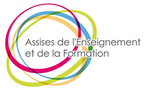 Assises Enseignement Formation